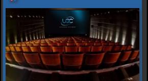 Résiliation d'abonnement UGC ne veut pas lâcher ses abonnés