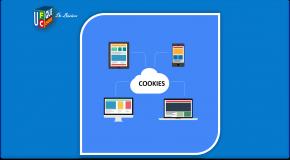 Cookies sur Internet – La nouvelle donne