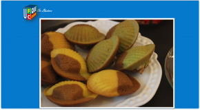 Délices et gourmandises – Les méthodes de vente condamnées