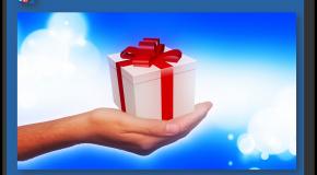 Donations Comment profiter des exonérations