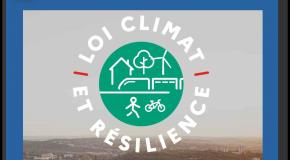 Rénovation énergétique Les mesures de la loi climat votées par les députés
