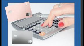 Impôts 2021 Néobanques, trading: ces comptes que vous devez absolument déclarer au fisc