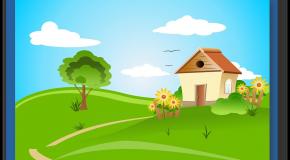 La qualité de l'environnement rural Nouvelle cause d'annulation de vente immobilière