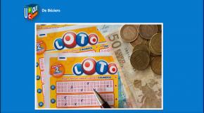 Française des jeux – Impacts et modalités de l'attribution des actions gratuites