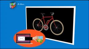 Un vélo électrique VanMoof à 2€ sur Facebook? Ne vous faites pas avoir!